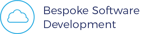 Bespoke Software Development
